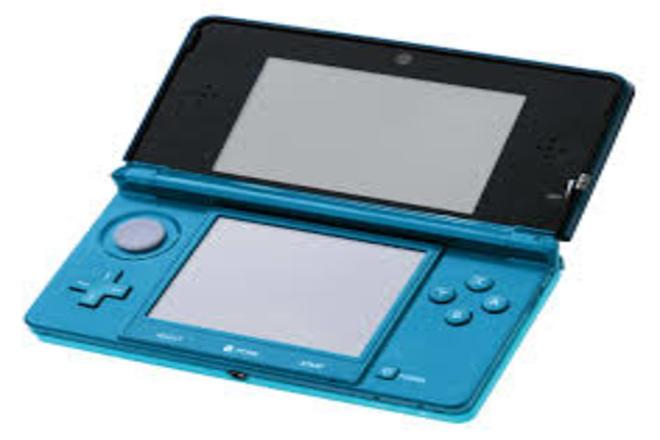 Nitendo_3DS