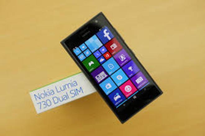 Nokia-730-Dual-Sim