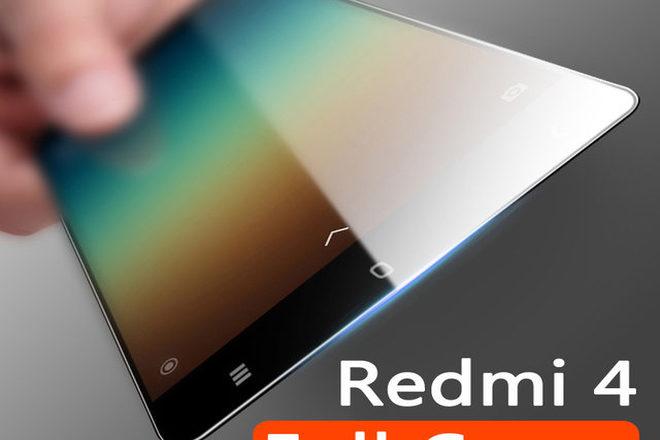 Redmi-4