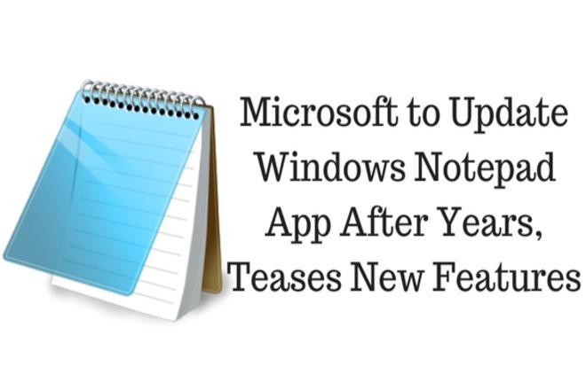 Microsoft_Windows_Notepad_660x440