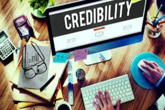 Website_credibility