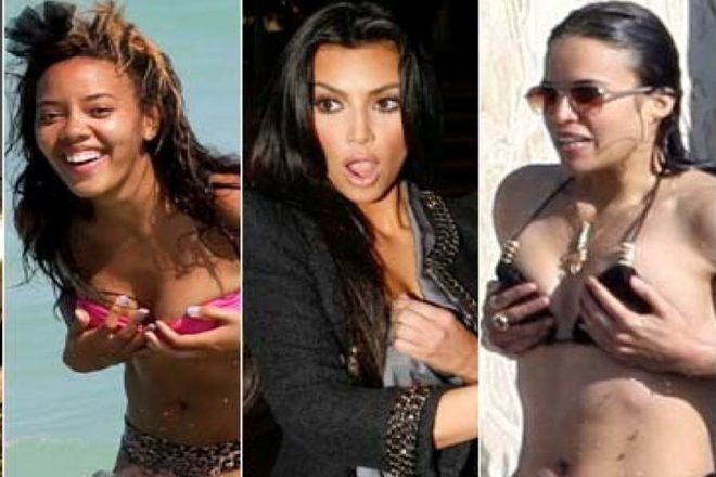 CELEBRITY-WARDROBE-MALFUNCTIONS