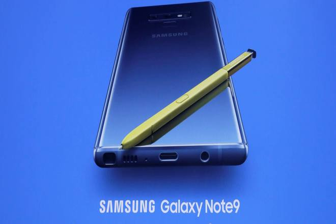 Samsung_Galaxy_Note_9