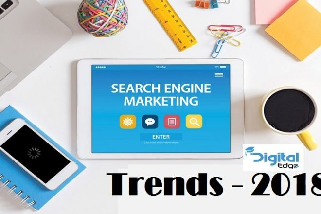 Search_Engine_MArketing_Trends-2018