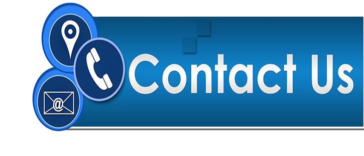 ContactUs-bowhorntechmedia