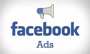 Facebook Ads- YouTube Video Ads